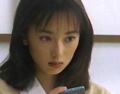 「あれはリアルやった」 岡村隆史(44)、15年前に噂された女優・葉月里緒奈(39)との関係の真相を語る