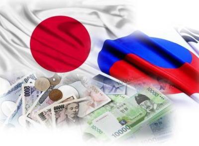 韓国政府、日本国内の韓国人金融犯罪容疑者名簿を譲り受け、マネーロンダリング追跡。対象者は数万人、金額は数十兆ウォンにのぼる見込み … 在日韓国人社会や在日企業に大きな波紋が予想