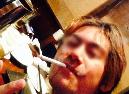 川崎・中1殺害、リーダー格の少年(18)について「昔から年下の人間を子分にして威張っていた」「いつも2本のカッターナイフを持っていた」「酒に酔うと凶暴化」 事件直前に飲酒