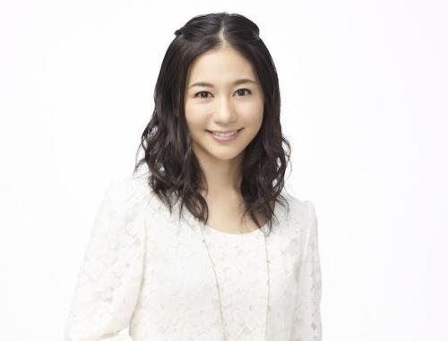 関根麻里(30)に早くも離婚話が持ち上がる、原因は結婚した韓国人歌手KのDV説 … 「Kが激怒し関根が顔を引きつらせる場面が目撃されています」