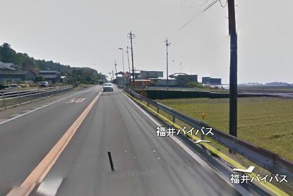 """福井地裁の""""もらい事故判決""""が波紋 … 自動車評論家「道路交通の大前提は『信頼の原則』であり、これが覆された」「突っ込まれた方に賠償命令、任意保険料は上がらざるをえない」"""