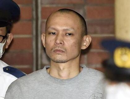 官邸ドローン山本泰雄容疑者(40)に韓国人が「無罪だ。砂を入れていただけではないか」「英雄だ。堂々とした態度が気に入った」と大絶賛