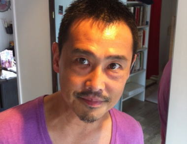 『教師びんびん物語』などで活躍した俳優・野村宏伸さん(49)、19歳でデビューして20代には億単位の年収→ 20代後半に世田谷に2億3000万円の豪邸→ 40代で「借金返済」の日々