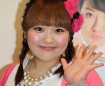 柳原可奈子(29)超難関小学校の入試問題に挑戦中、有田哲平(44)の一言で号泣、尋常じゃないほど取り乱す事態に