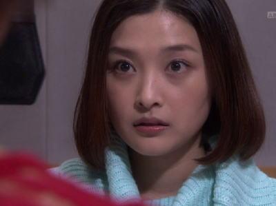 元モーニング娘。の石川梨華(30)ドラマ出演でファン衝撃 … 「顔がパンパン」「あんなに美人だったのに劣化しすぎ」演技とルックスの両面で批判を浴びる(画像)