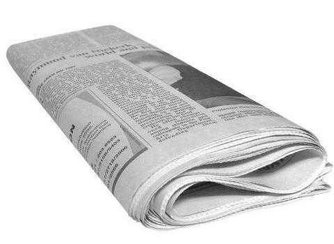 池上彰氏「新聞は民主主義社会のインフラ。アメリカで経営難により地方紙が倒産した結果、記者による議会への監視の目が無くなり汚職が蔓延した例も。紙の新聞の存在は必要」