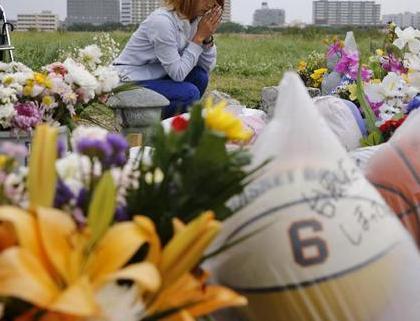 川崎・上村遼太さん殺害事件、横浜家庭裁判所は少年3人を検察官に「逆送」決定 … あらためて起訴するか判断後、起訴された場合は裁判員裁判へ。極刑の可能性も