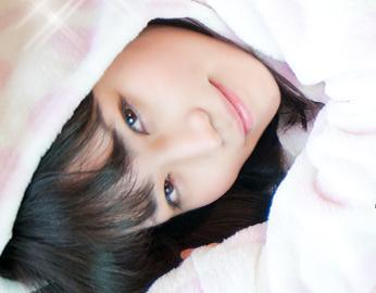【訃報】 がんと闘ったアイドル丸山夏鈴さん死去、21歳 … 小学2年生の時に脳腫瘍が見つかり、以後7回の手術を受けながら活動。Youtubeに闘病中の動画も投稿