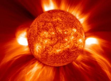 スペイン人女性マリア・アンジェルス・デュランさん、「太陽の所有権」をスペインの裁判所に認定された上で「太陽の土地」をネットオークションへ→ アカウント凍結される