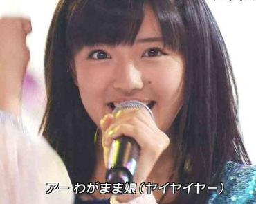 """「痩せて誰だかわからなかった」「めちゃめちゃ可愛くなってる」 … モー娘。鈴木香音(16) """"どすこいキャラ""""からかつての輝きを取り戻し、美少女へ激変(画像)"""
