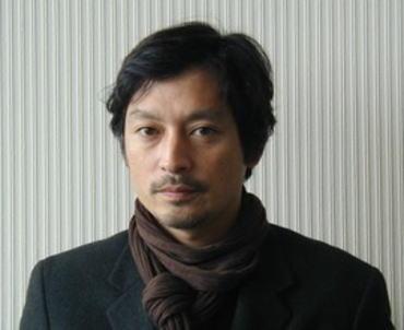 作家・島田雅彦氏「今の日本には史上最も好ましくない首相がいる」「政治家は対決の種を撒く。文学者が対話をすれば和解の契機を作れるだろう」 北京で開催の文学フォーラムにて - 韓国紙