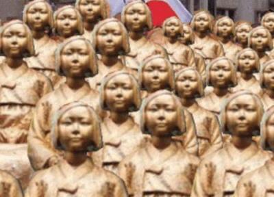 慰安婦問題解決をめぐる日韓協議の概要が判明 … 日本側の措置:首相による謝罪と金銭支払いなど、韓国側の措置:慰安婦像撤去や海外での反日活動への関与停止、朴政権での最終解決の保証