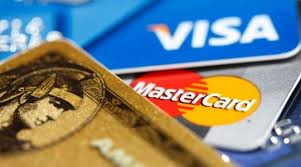 『クレジットカードはお金使いすぎる』とか言ってる奴はどんだけ自己管理できない奴なの・・・?