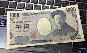 【悲報】姉ちゃんの性器を目撃した俺と友人が1000円ずつ払わされてしまった!