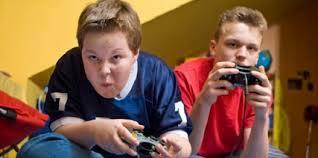 息子「ゲーム買って!無いと友達出来ない!」私「ダメ!ゲームでしか出来ない友達なんかいりません!」