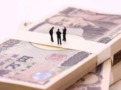 【朗報】ワイ、借金5830万開き直るwwwwwwwwww 人生楽しいンゴwwwwwwwwww