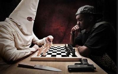 人種、国籍で人を判断する奴って最低だよなwwwwwwwwwwwwwwww
