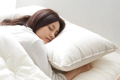 おまえらの睡眠時間はどのくらい? 俺は実質3時間位だからつらいんだよね・・・・・・