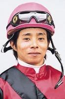 【競馬】 結局、岩田騎手の不調の原因ってなんなの?