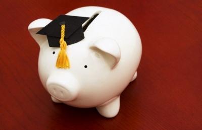 【悲報】底辺フリーター(40)、奨学金払えず自己破産・・・・・・