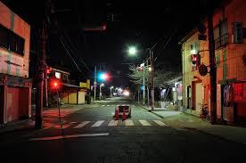 ニートで深夜徘徊が楽しみな奴wwwwwwwwwwwwwwwwwwwwwww