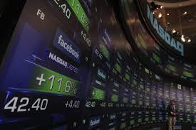 【悲報】株で1億円儲けた事を周りに話したら人間関係が壊れた・・・・・・