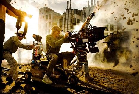 ハリウッド映画とかいう300億投資して1200億稼ぐ資本主義を象徴した究極のビジネスモデルwwwwwwwwwwww