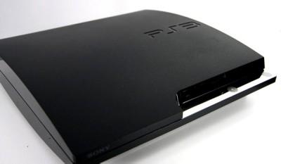 【悲報】PS3のニートっぽいフレがログインしなくなったんだが・・・・・・