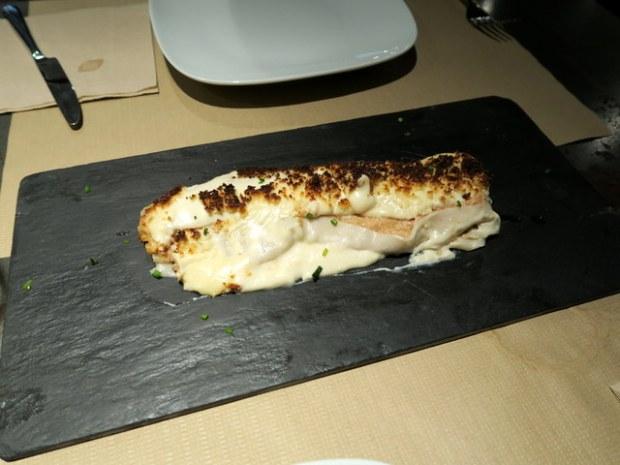 boruu (3)