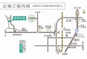 shibarakikita01_201503091703270bb.jpg