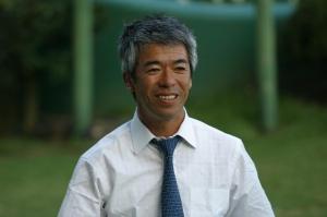 【競馬】 オルフェーヴル (藤沢和雄厩舎) 戦績予想スレ