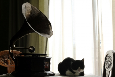 昭和天皇の玉音放送がCDになって2,160円で発売