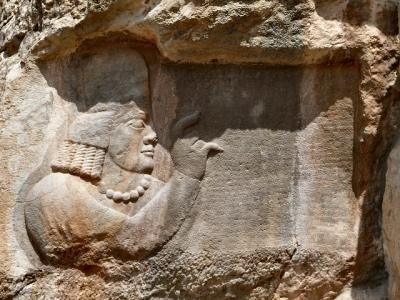紀元前の化石でもハイレゾ対応しているという事実。ハイレゾ対応イヤホンとはなんなのか?
