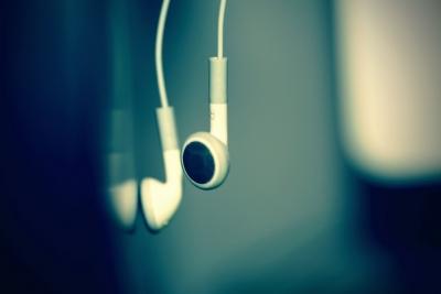 Apple Musicと新型iPod touch、ハイレゾと高級DAP、オーディオマニアの音楽の聴き方はどうなる?