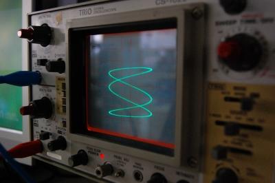 【疑問】全ての周波数の音を最大の音量で鳴らすとどうなる?