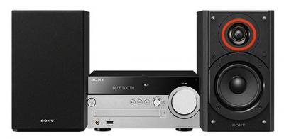 ソニーが今月発売したシステムコンポに「人間には聴こえない大音響」発生、スピーカーが破損する恐れ 使用中止呼びかけ