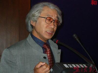 """静岡大元講師・森正孝氏「中国は脅威ではない。中国軍事費は人口1人当たりにすると非常に少ない。人間の英知は憲法9条に凝縮されている」 … 石垣市での9条の会講演で""""中国脅威論""""を否定"""