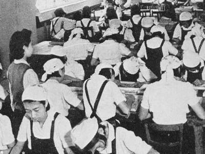 """「戦時中、1年8カ月にわたり1日12時間ずつ働かされ、仕事が下手だと蹴ったり殴ったりされた」 … 元朝鮮女子勤労挺身隊のヤン・クムドクさん(84)、今話題の""""強制労働""""についてかたる"""