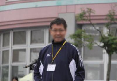 """岩手・いじめで自殺した村松亮くん(13)の中学校、学年主任の教員が""""いじめを証言した生徒""""を呼び出し「余計なことを言うな」「反省したか」と脅す"""