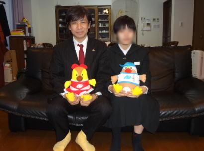 長崎地検「再犯の危険大きい」 … 佐世保同級生殺害事件、長崎家裁「16歳少女はいまだ殺人の欲求を抱く。重い自閉症スペクトラム障害で共感性に欠け、これが殺人の欲求の形成に影響」