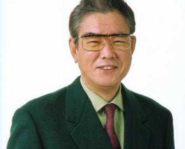 【訃報】 吉本新喜劇・花紀京さん、肺炎の為死去 78歳 … 草創期の吉本新喜劇の座長を務め『番頭はんと丁稚どん』、2001年にはダウンタウン等と「Re:Japan」に参加