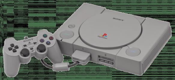 【驚愕】PS1の全ソフトがヤフオクに出品されるwwww価格はまさかのwwwww