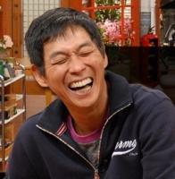 【芸能】 明石家さんま 競馬で生涯一度の大儲けを全額寄付していた