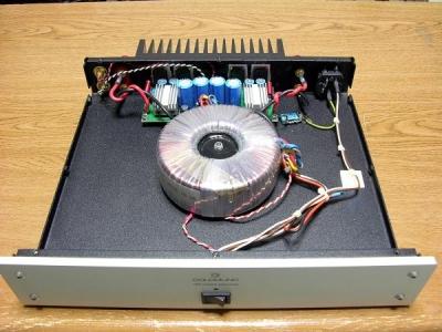 東芝 音で欠陥を検出するシステムを開発 叩くことなく内部を検査可能に