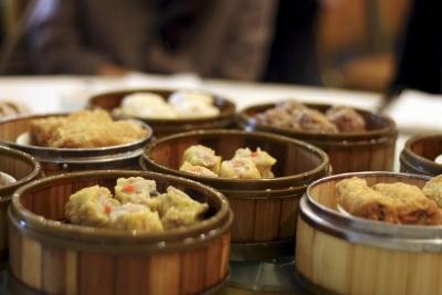 日本の炊飯器を爆買いする中国人に疑問の声。中華製炊飯器の飯はそんなにまずいのか?