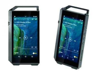 きたか!打倒iriver ONKYOとPioneerから初のハイレゾDAP「DP-X1」「XDP-100R」登場。お値段10万円?