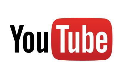 動画共有サービスのYoutube、2015年末までに有料会員サービスの導入を検討
