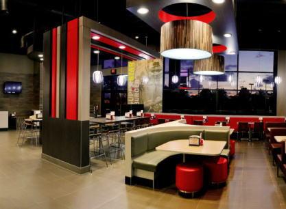 アメリカで大人気のハンバーガーチェーン「Carl's Jr. Restaurants(カールスジュニア)」、満を持して日本再上陸!