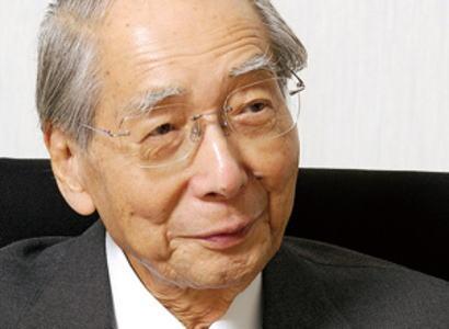 【訃報】 「塩爺」の愛称で親しまれた塩川正十郎・元財務大臣、肺炎の為93歳で死去 … 国会答弁などでも、歯に衣着せぬ率直な発言