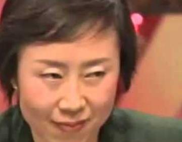 中国遼寧省と浙江省で5月に日本人2名がスパイ行為に関わった疑いで中国当局に拘束 … どのような行為が問題とみなされたのかは不明